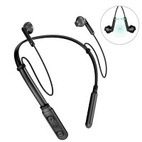 Baseus Encok Neck Hung Wireless Earphone S16