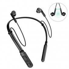 Baseus Encok Neck Hung Wireless Earphone S16