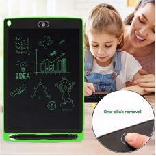 Ultra Thin 8.5 Inch LCD Writing Tablet Digital Drawing Tablet Handwriting Pads Board With Pen