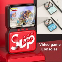 SUP Built-In 900 in 1Retro Classic Video Gaming Console With TV Out Put