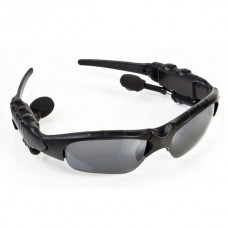 Sunglasses Bluetooth Wireless Headsets