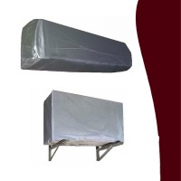 PARACHUTE SPLIT AC COVER FOR INNER UNIT AND OUTER UNIT