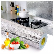 Stove Sheet For Kitchen ( ROLL = 60cmWidthx1metre length )