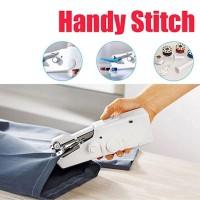 Portable Travel Handy Stitch Machine