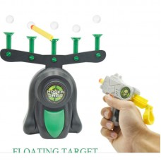 Hover Shot Toy Game