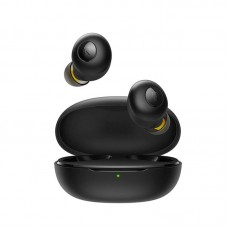Realme T14 TWS True Wireless Bluetooth Subwoofer Earbuds